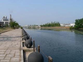 2005-08-11 10.jpg