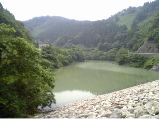 2005-07-09 02.jpg